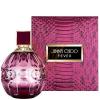 Jimmy Choo Fever EDP 40 ml