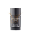 Jimmy Choo Jimmy Choo Man Deo Stift 75 ml