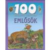 Jinny Johnson 100 ÁLLOMÁS - 100 KALAND - EMLŐSÖK