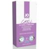 JO CHILL - G-pont stimuláló gél nőknek (10ml)