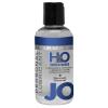 JO H2O vízbázisú síkosító - 135ml