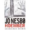 Jo Nesbo Hóember