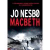 Jo Nesbo Macbeth (Jo Nesbo)
