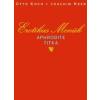Joachim Heer, Otto Koch EROTIKUS MENÜK - APHRODITÉ TITKA