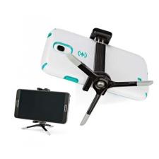 Joby Grip Tight Micro Stand XL mobiltelefon állvány fotó állvány