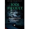 Jodi Picoult : Magányos farkas