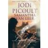 Jodi Picoult, Samantha van Leer Lapról lapra