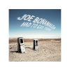 Joe Bonamassa Had To Cry Today (Vinyl LP (nagylemez))