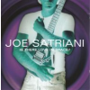 Joe Satriani Is There Love in Space? CD
