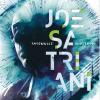 Joe Satriani Shockwave Supernova CD