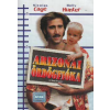 Joel Coen Arizonai ördögfióka (DVD)