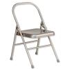 Jóga szék