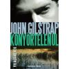 John Gilstrap Könyörtelenül