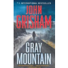 John Grisham Gray Mountain