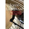 John Grisham Végzetes hagyaték