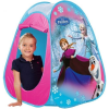 JOHN Kerti sátor Disney JÉGVARÁZS 75 x 75 x 90 cm