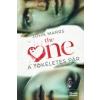 John Marrs The One - A tökéletes pár