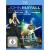 JOHN MAYALL - 70th Birthday Concert /blu-ray/ BRD