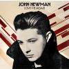 JOHN NEWMAN - Tribute CD
