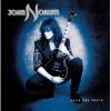 John Norum Face The Truth (CD)