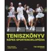John Parsons, Henry Wancke Teniszkönyv