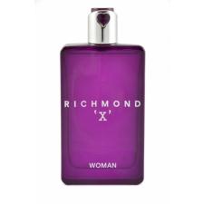 John Richmond X EDT 75 ml parfüm és kölni