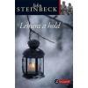 John Steinbeck Lement a hold