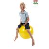 JOHN Ugráló labda, 45-50 cm - JOHN