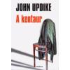 John Updike A KENTAUR