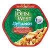 John west saláta olasz 220 g