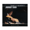 Johnny Cash Live From Austin, Tx, 03.01.1987 (CD)