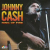 Johnny Cash Ring Of Fire (CD)