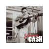 Johnny Cash The Magnificent Johnny Cash (CD)