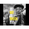 Johnny Hodges Not So Dukish (CD)