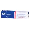 Johnson & Johnson K-Y vízbázisú síkosító krém (82 gramm)