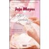 Jojo Moyes MOYES, JOJO - AZ UTOLSÓ SZERELMES LEVÉL (ÚJ)