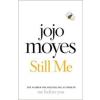 Jojo Moyes Still Me