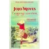 Jojo Moyes Tengernyi szerelem