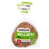 Jókenyér wellness kenyér 500 g
