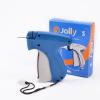 JOLLY S - fine - szálbelövõ pisztoly