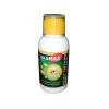 JoloMAX vitamin oldat 100 ml