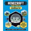 Jonathan Green, Juliet Stanley Minecraft Építőmesterek - Időgép