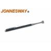 Jonnesway Mágneses Kiszedőszerszám AG010034