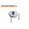 Jonnesway Olajszűrő Leszedő 3 Lábú 65-120mm / AI050001