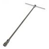 Jonnesway T-kulcs flexibilis 12mm S40HF112