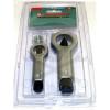 Jonnesway Tools Anyalevágó klt. 2 db-os (AG010109)