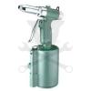 Jonnesway Tools Popszegecshúzó levegős Jonnesway (JAT-6673)