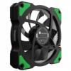 Jonsbo FR-101 - zöld /FR101G/
