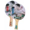 Joola beat ping-pong ütő