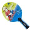 Joola Kültéri pingpongütő JOOLA LINUS BLUE